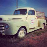 Road Trip | Rt. 66 | Claire Dunaway Studios