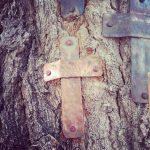 Road Trip | Santa Fe | Claire Dunaway Studios