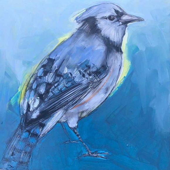 claire_dunaway_bird_grid