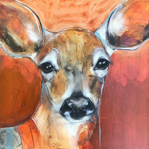 claire_dunaway_deer_grid